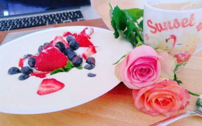 Die Top Gründe, warum Gemüse gesünder ist als Obst