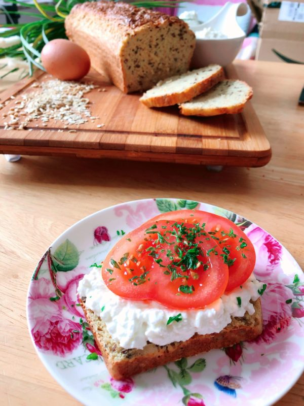 protein brot magenbypass