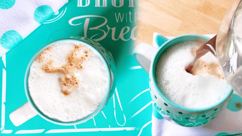 Proteinkaffee kalorienarme Varianten