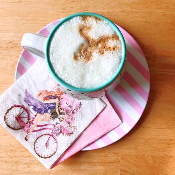 protein kaffee kalorienreduziert