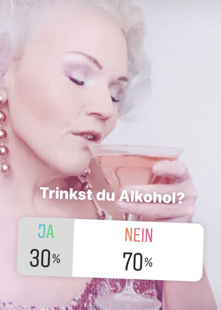 alkohol nach magenbypass oder schlauchmagen