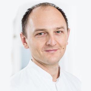 professor marjanovic instagram format
