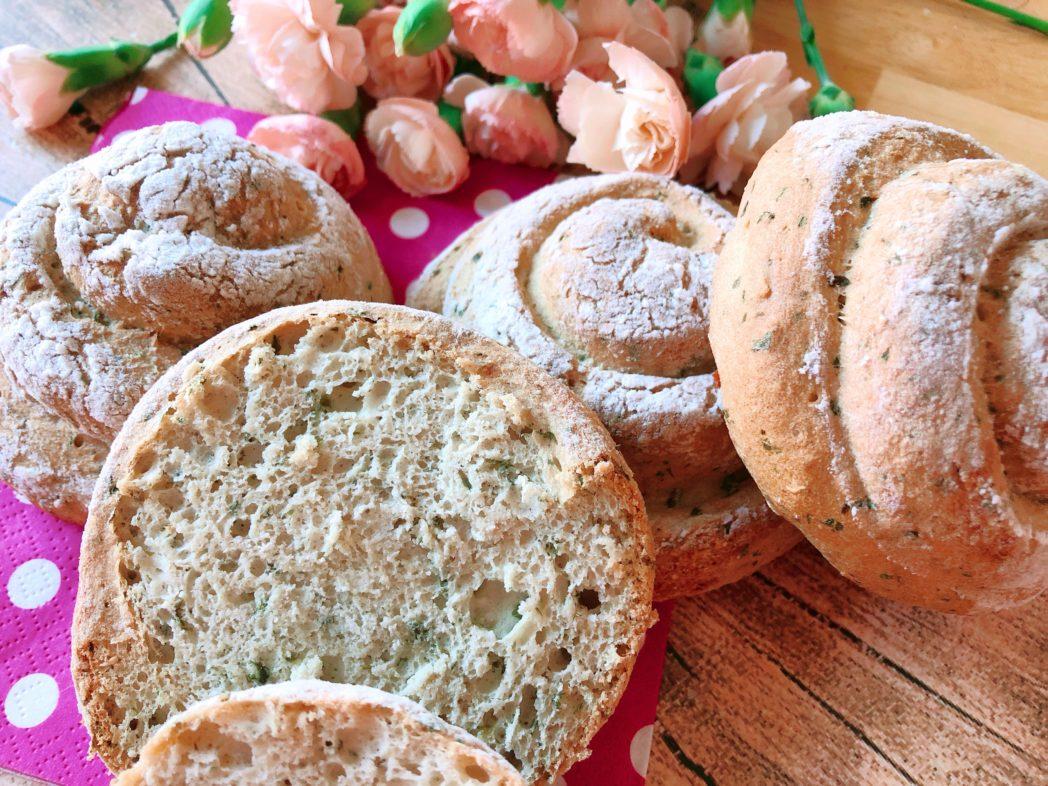 eiweißbroetchen dr almond ciabatta