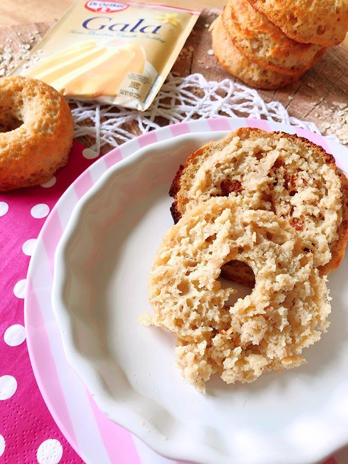 pudding oat bagels magenbypass rezept