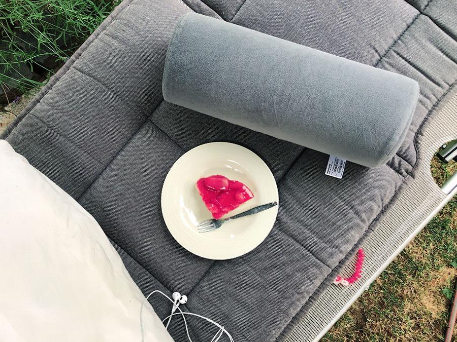 frischkaese torte magenbypass rezept