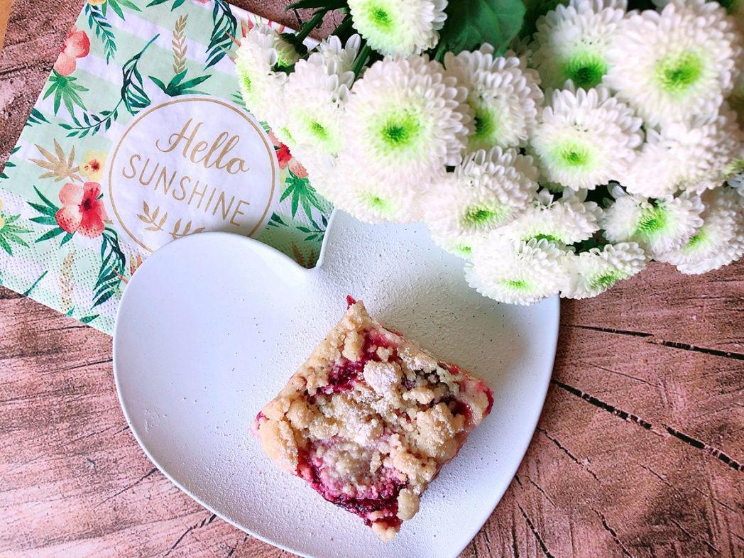 pflaumenkuchen rezept mit proteinpulver zuckerfrei