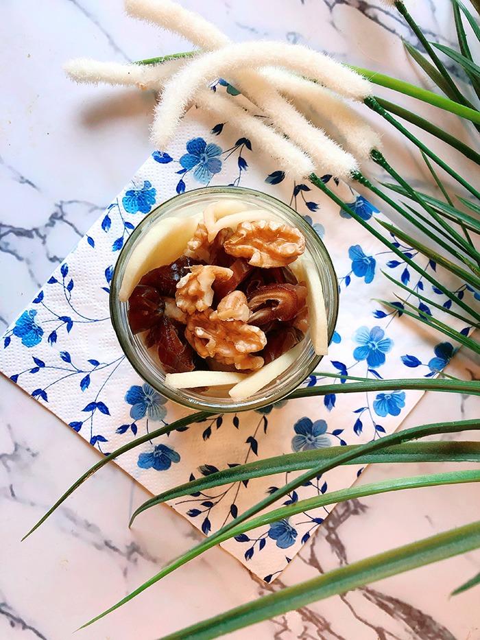overnight protein couscous magenbypass rezept