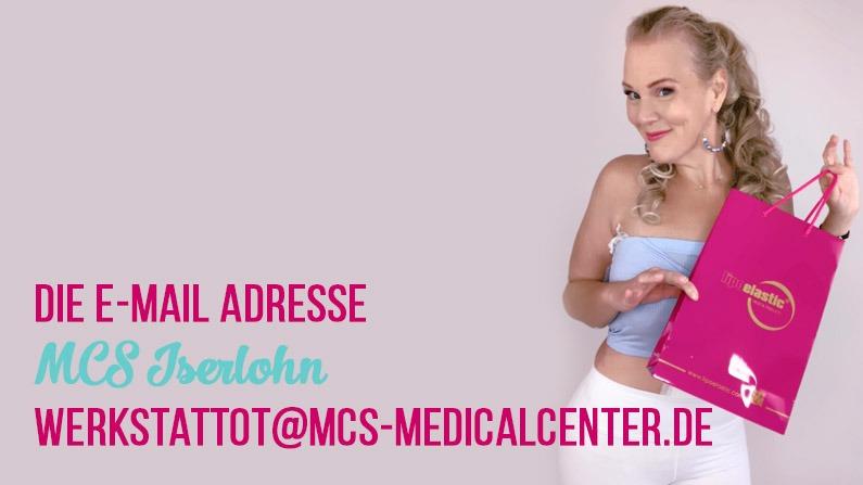 medicalcenteriserlohn