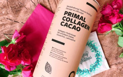 Primal Collagen Cacao Review – Protein des Monats November