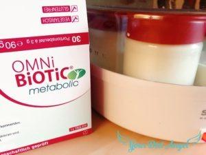 probiotischer joghurt rezept007
