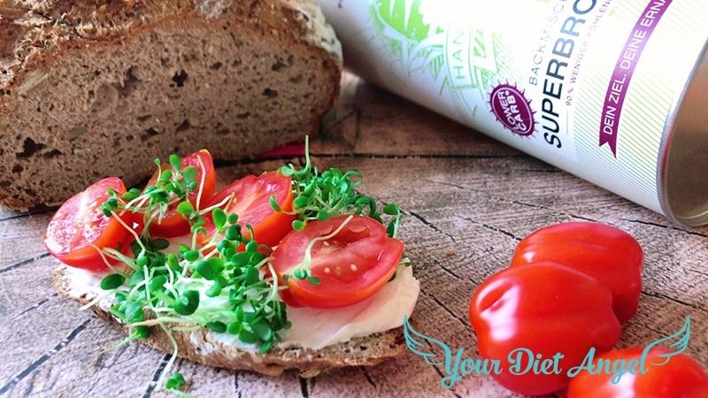 foodpunk hanf bread review14