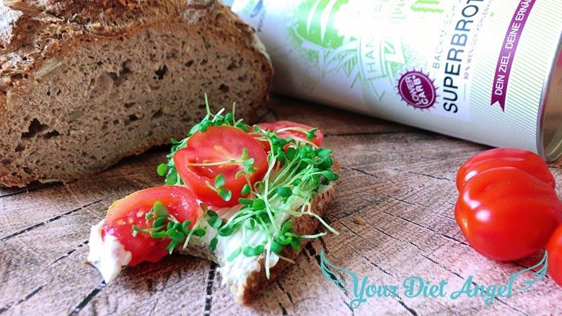 foodpunk hanf bread review15