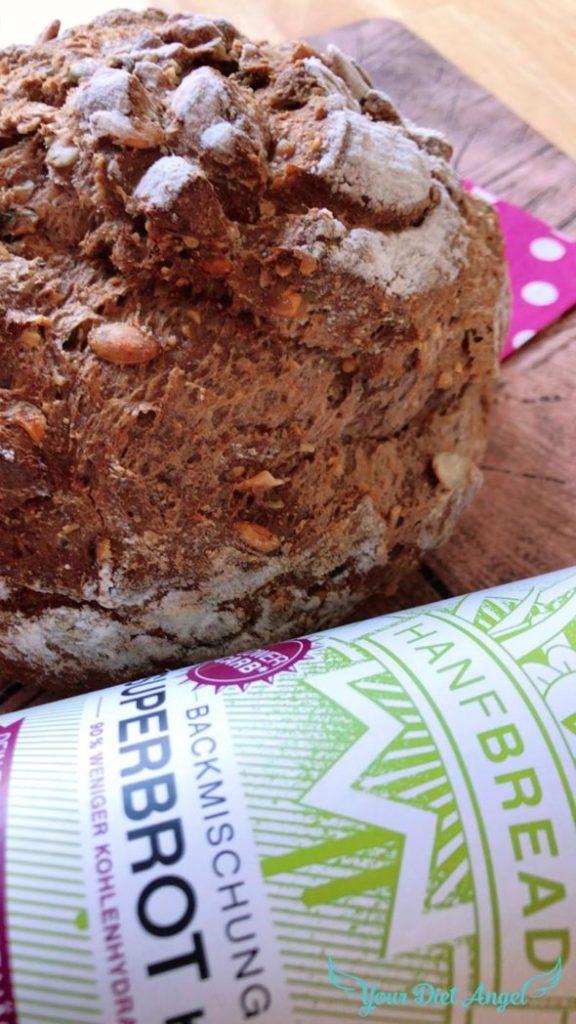 foodpunk hanf bread review3