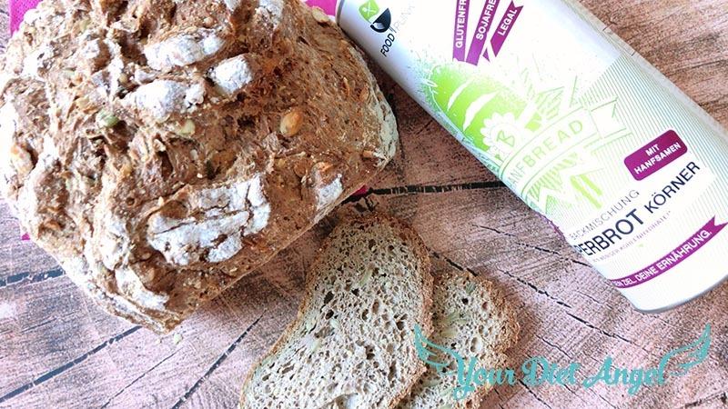 foodpunk hanf bread review6