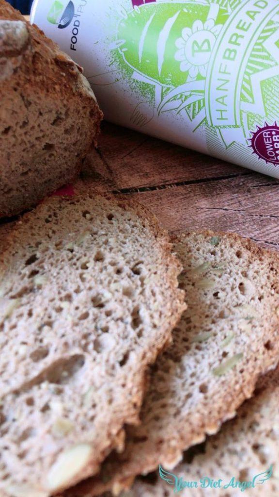 foodpunk hanf bread review7