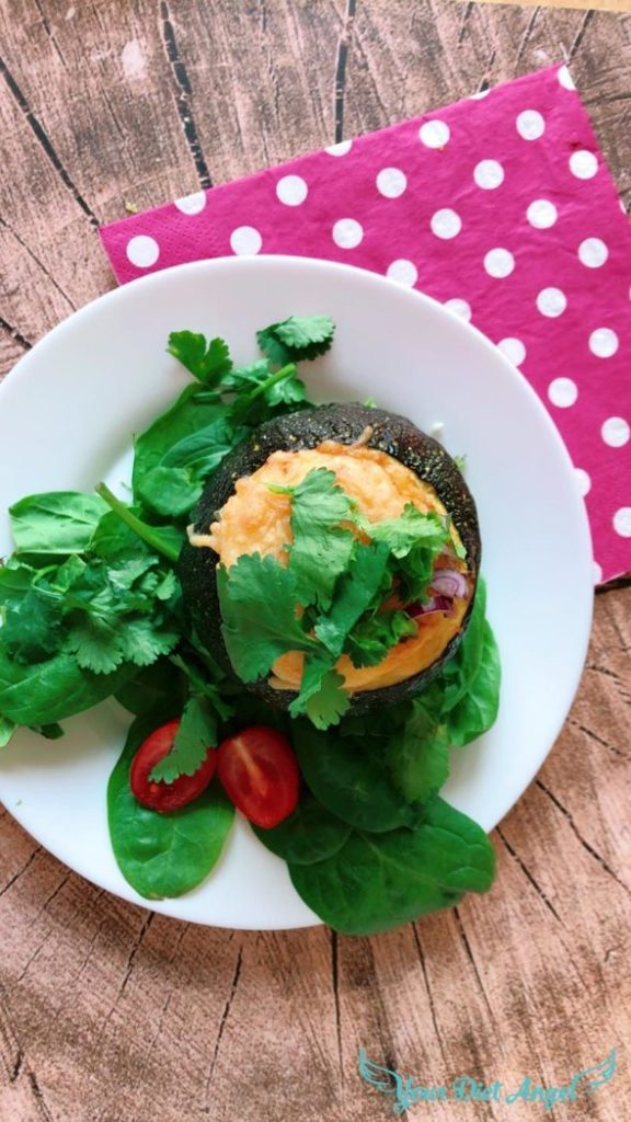 proteinreicher kartoffelgratin magenbypass rezept2