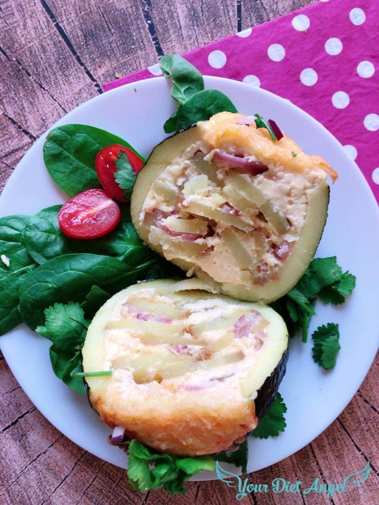 proteinreicher kartoffelgratin magenbypass rezept6