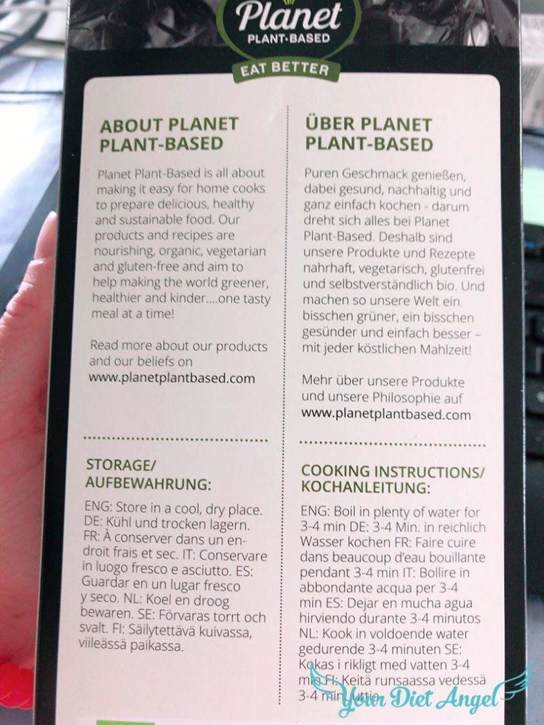 erfahrungen planetplantbased protein fettuccine2