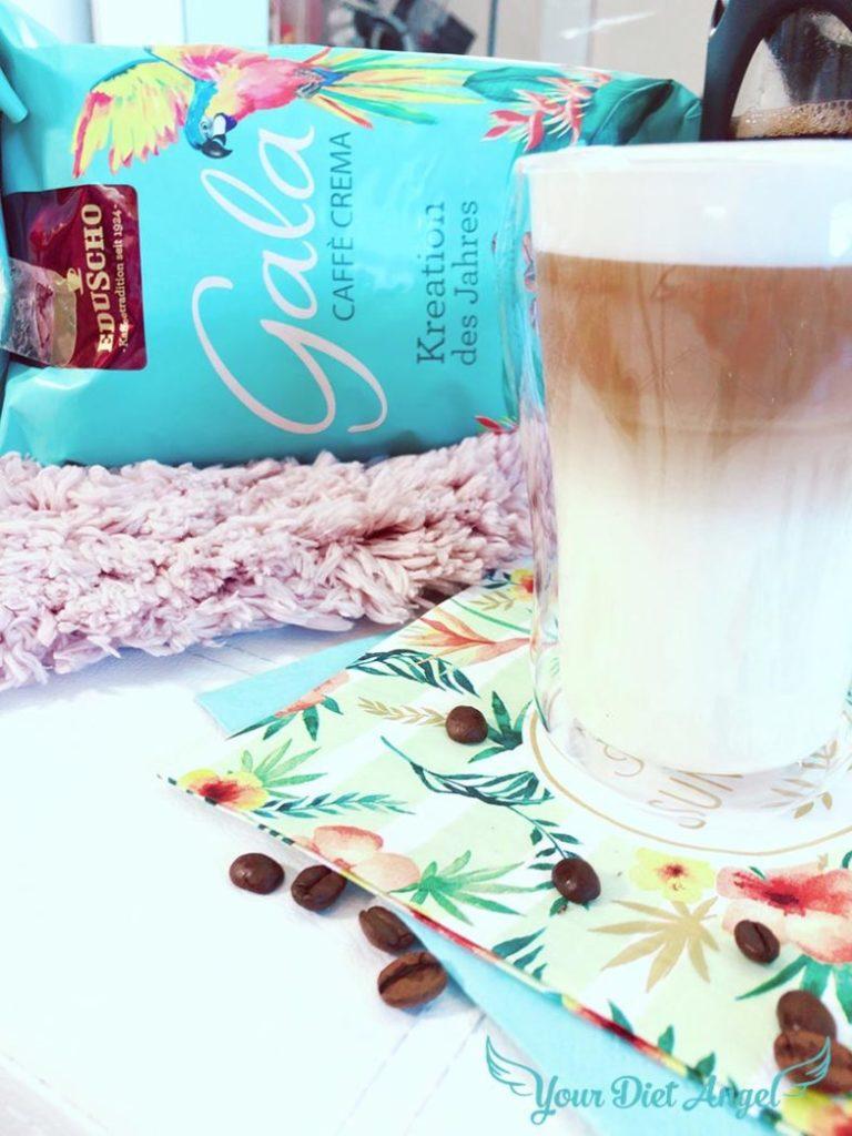 kaffee gegen herzkrankheiten adipositas16