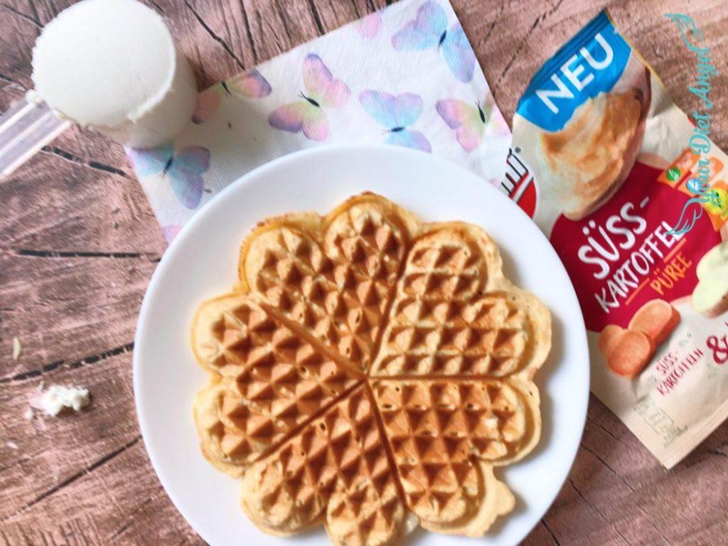 protein waffeln kaese suesskartoffel14