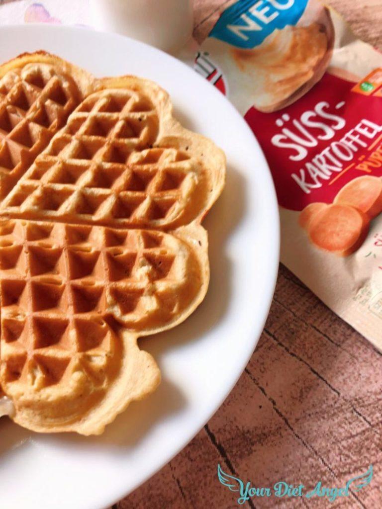 protein waffeln kaese suesskartoffel16