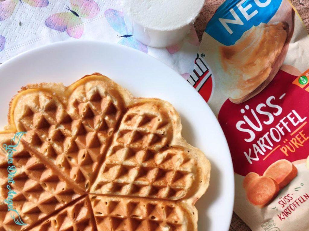 protein waffeln kaese suesskartoffel17