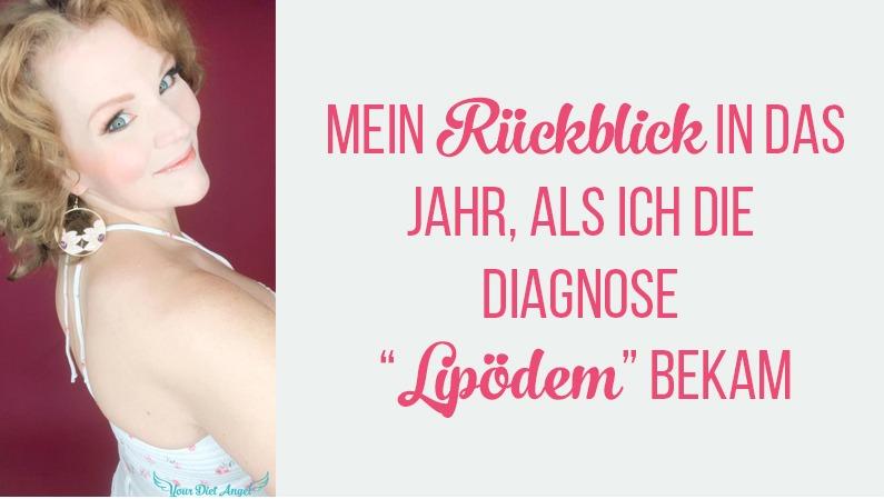 rueckblick lipoedem diagnose