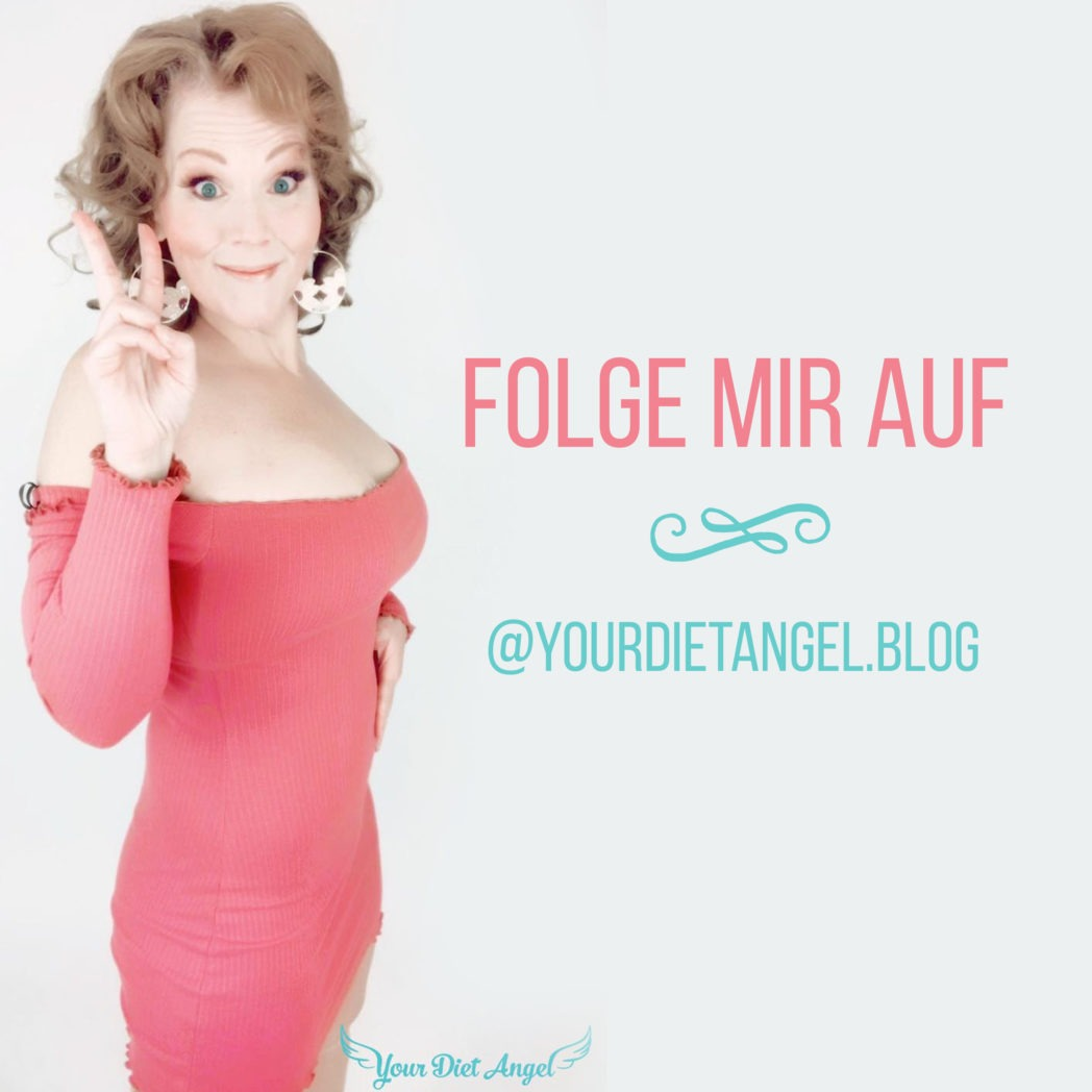 yourdietangel blog