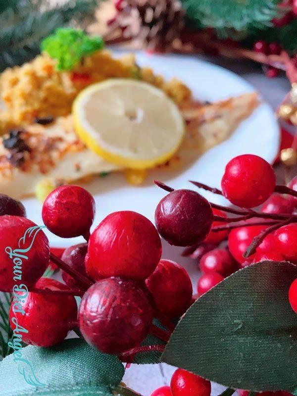 Schellfisch chili zitrone kurkuma couscous7