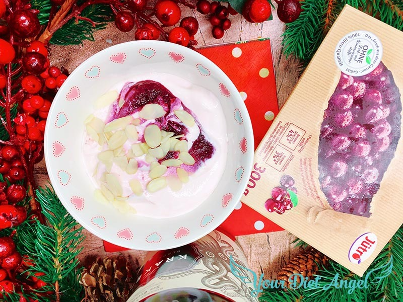amarena kirschen marzipan joghurt2