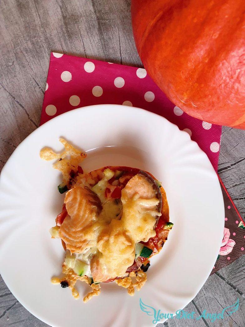 butternut lachs pizza paleo lowcarb1