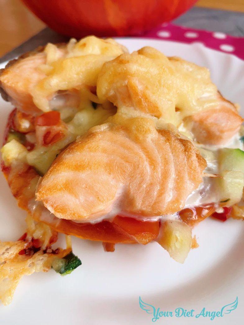 butternut lachs pizza paleo lowcarb2