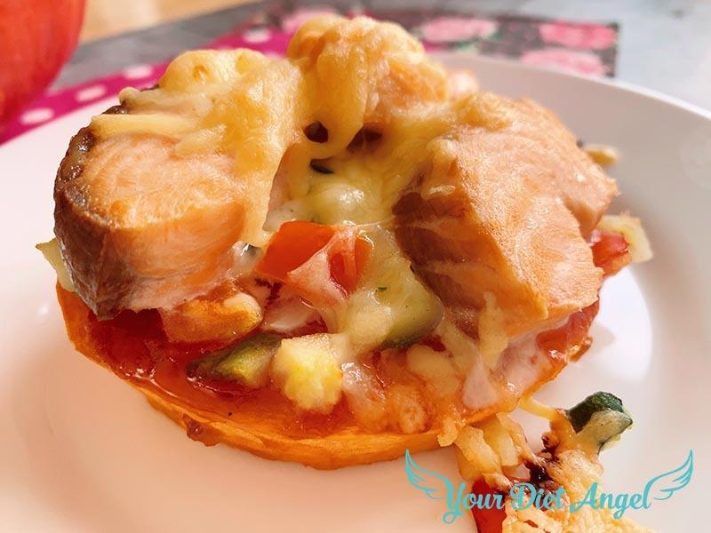 butternut lachs pizza paleo lowcarb3