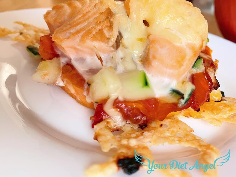 butternut lachs pizza paleo lowcarb5