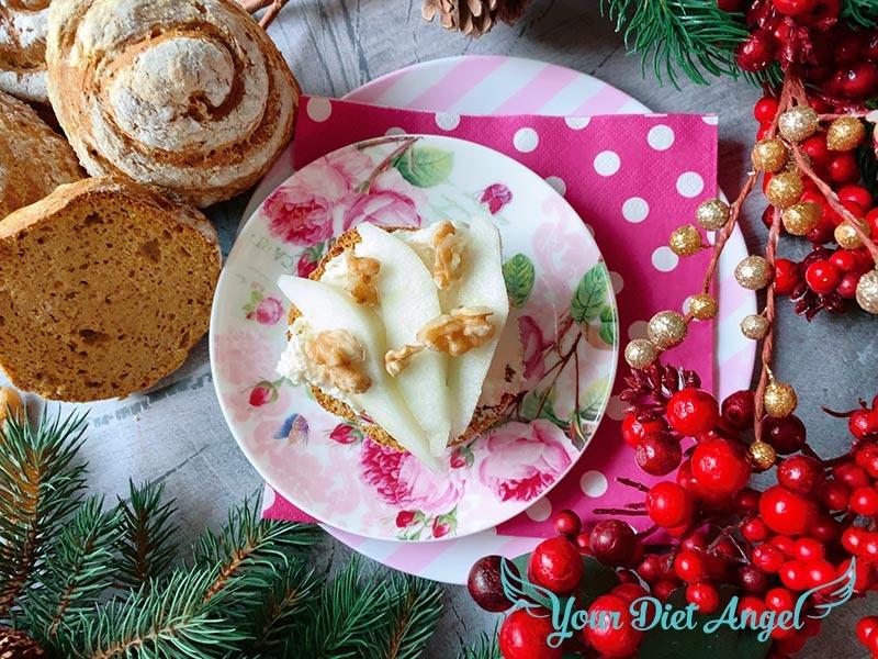 butternut walnuss proteinbroetchen abnehmen4