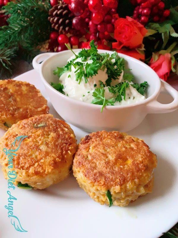 couscous frikadellen kurkuma vegetarisch3