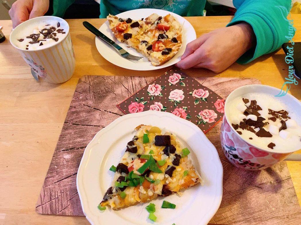 münsterländer bauernfrühstück mit panhas12