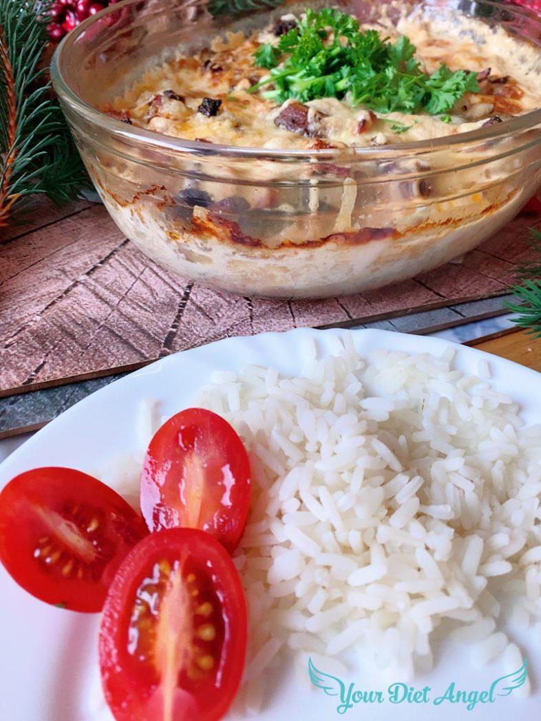 ofengeschnetzeltes schnelles rezept mit tomaten9