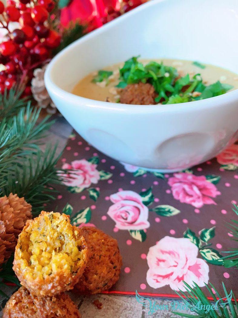 suesskartoffel erdnuss suppe rezept6