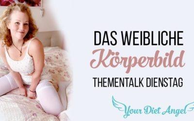 Video: Magenbypass Talk Körperbild, Hautstraffungen, Brustvergrößerung