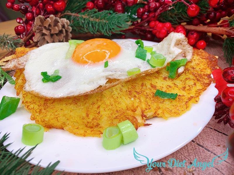 roesti omelette kaese spiegelei4