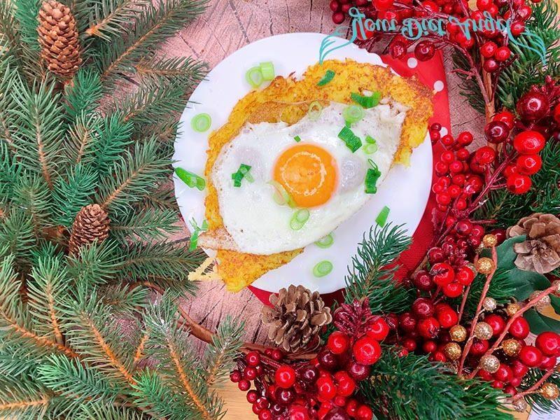 roesti omelette kaese spiegelei5