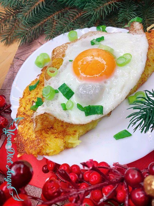 roesti omelette kaese spiegelei6