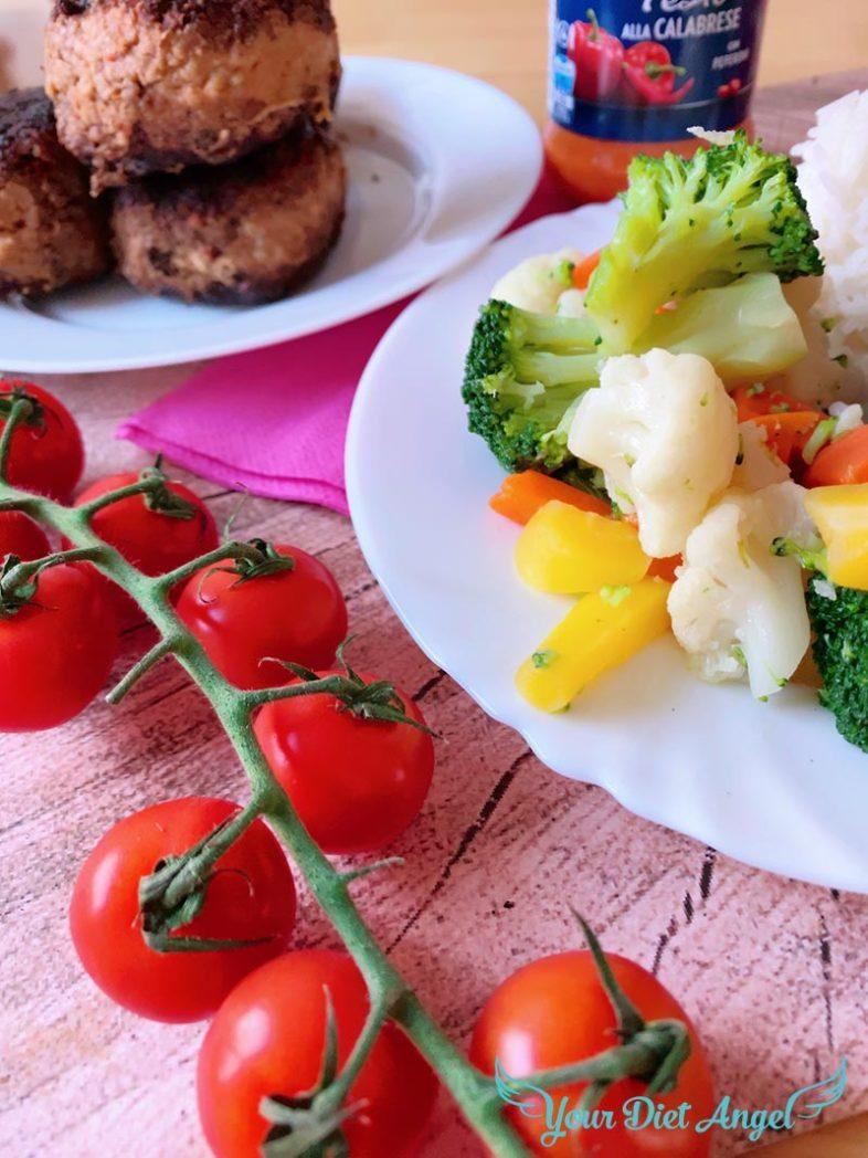 pestocalabrese tomaten frikadellen5