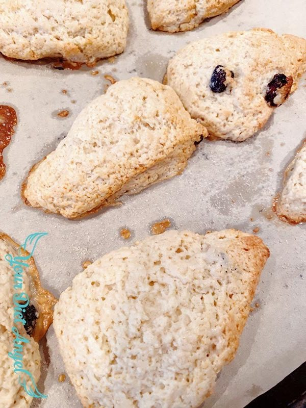 sauerteigauffrischrezept scones walnuss12
