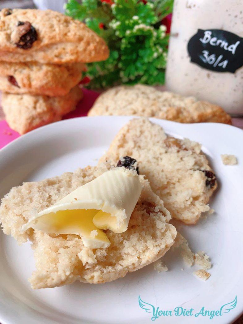 sauerteigauffrischrezept scones walnuss18