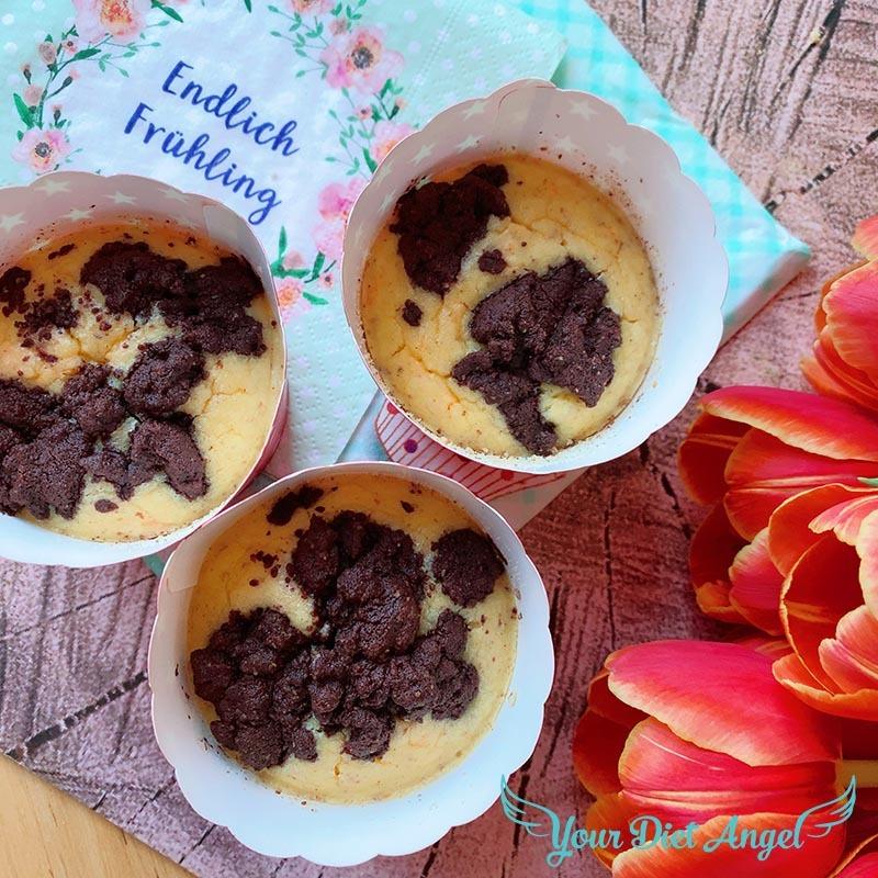 lowcarb zupfkuchen schnellrezept7